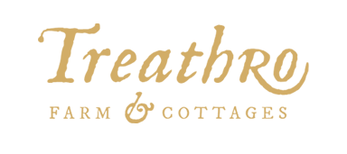 Treathro Farm & Cottages
